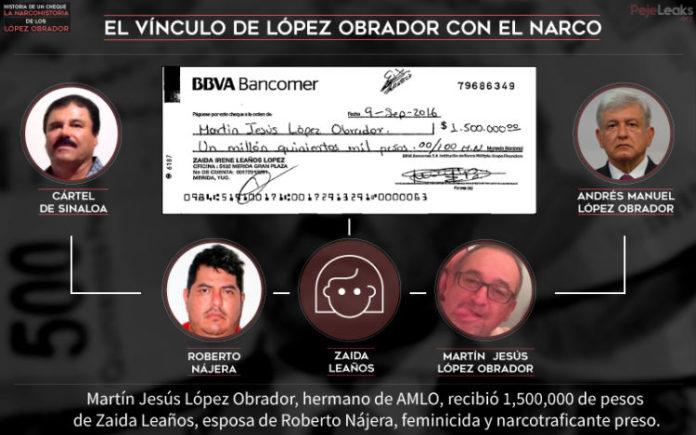 Noticias Internacionales - Página 23 Narco1-696x435