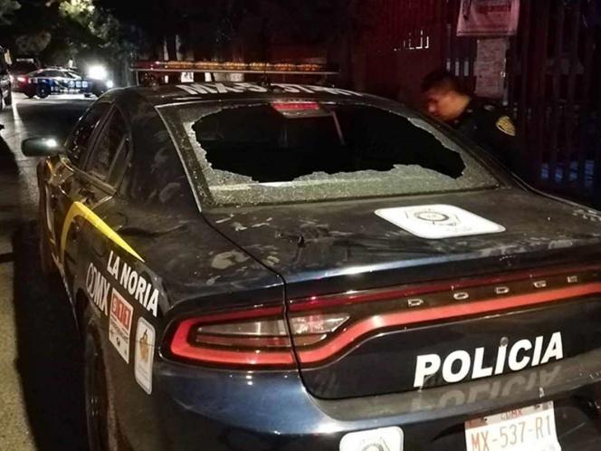 Resultado de imagen para linchamiento en xochimilco